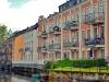 Örebro, 2012-06-30.