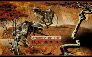 Shadow_of_the_beast_cover_art